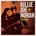 Billie Joe Armstrong & Norah Jones - Foreverly
