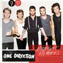 Midnight Memories Deluxe Edition