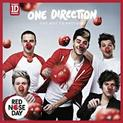 One Way Or Another (Single)