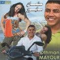 Othman Mayour 2007