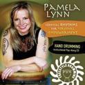 Essential Rhythms for Personal Empowerment