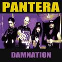 Pantera: Damnation