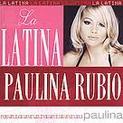 Pau-Latina