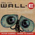 Soundtrack WALL-E