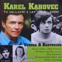 To nejlepší z let 1965 - 2000 (Karel Kahovec)