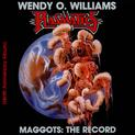Maggots : The Record