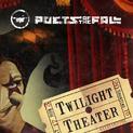 Twillight Theater