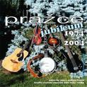 Jubileum 1974-2004