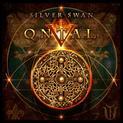 Qntal V - Silver Swan