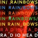In Rainbows = CD 2