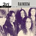 20th Century Masters – The Millennium Collection: The Best of Rainbow