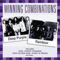 Winning Combinations: Rainbow