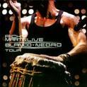 Ricky Martin... Live Black & White Tour ( CD - DVD )