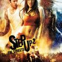 Step Up 2: The Streets O.S.T.