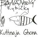 Kuthnaja Ghora