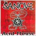 Acid Mouse