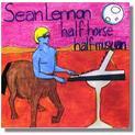 Half Horse Half Musician EP