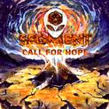 Call for hope