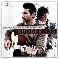 Soundtrack Rudderless