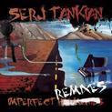 Imperfect Remixes (EP)