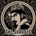 The Charade (Single)