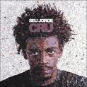 Cru (2005)