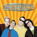 Smash Mouth