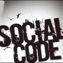 Social-Code