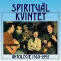 Antologie 1960-1995