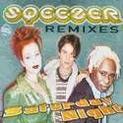 Saturday Night (Remixes)