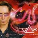 Sound Theories