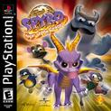 Spyro 3: Year of the Dragon