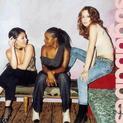 Soul Sound (Australian CD single)