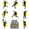 Super junior M - Swing