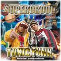 Toxik Funk