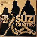 Wild One-Classic Quatro