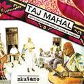 Mkutano Meets the Culture Musical Club of Zanzibar
