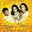 Tam-Tam Orchestra