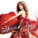 Speak Now - Deluxe Edition