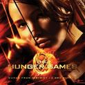 The Hunger Games - Soundtrack