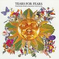 Tears Roll Down (Greatest Hits 82–92)