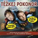 Superalbum CD1