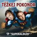 Superalbum