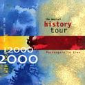 The Musical History Tour