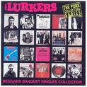 Beggars Banquet Singles Collection