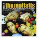 The Moffatts (Best Of)