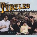 Solid Zinc: The Turtles Anthology (cd 1)