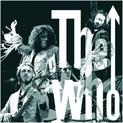 The Who - The Ultimate Collection
