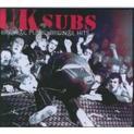 Original Punks Original Hits