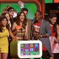 Victorious 2013